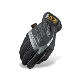 Gants Mechanix Fast Fit