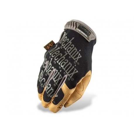 Gants Mechanix 4X Original