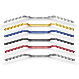 Guidon Superbike ABM TYP 0229 couleurs