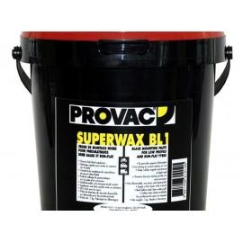 Crème de montage pour pneu noir