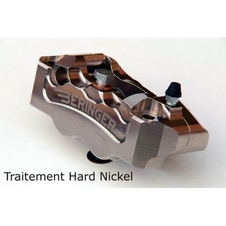 Option traitement Beringer hard nickel
