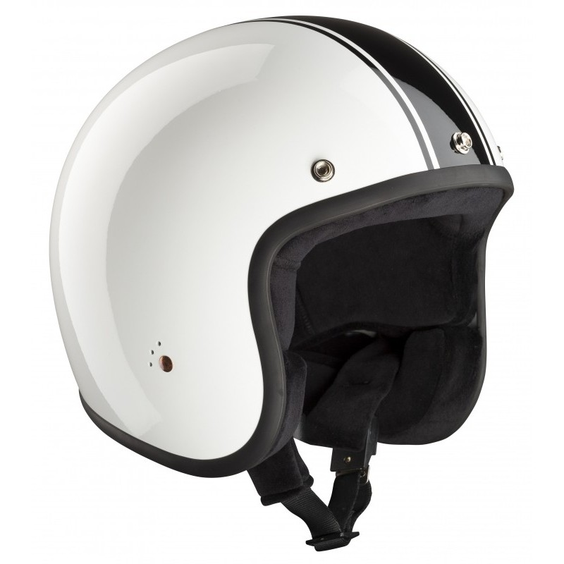 casques bandit helmets jet classic ece de bandit helmets xaissbike. Black Bedroom Furniture Sets. Home Design Ideas