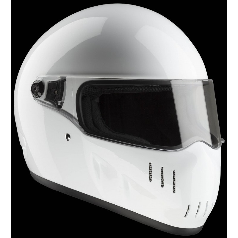 casques bandit helmets exx de bandit helmets. Black Bedroom Furniture Sets. Home Design Ideas