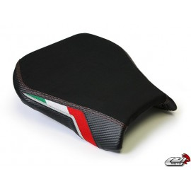 Housse pilote RSV1000R et Tuono Team Italia