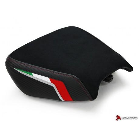 Housse pilote RS 250 Team Italia
