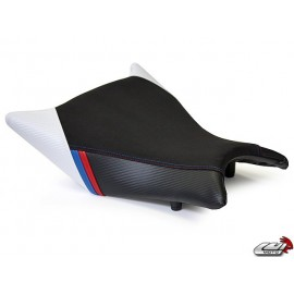 Housse pilote S1000RR 09-11 Motorsports Edition 1