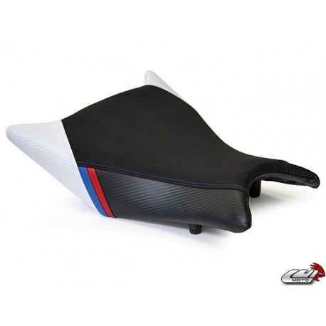 Housse pilote S1000RR 09-11 Motorsports Edition 1