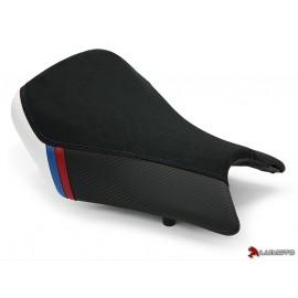 Housse pilote S1000RR 12-14 Motorsports 1