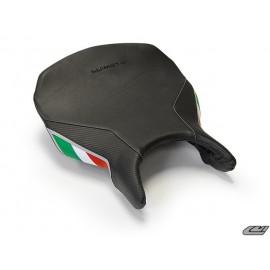 Housse pilote 749 999 Team Italia