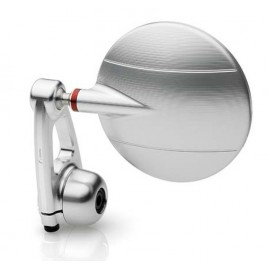 Rétroviseur Rizoma Spy ARM 94.5