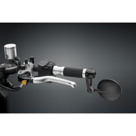 Rétroviseur Rizoma Spy ARM 94.5 noir