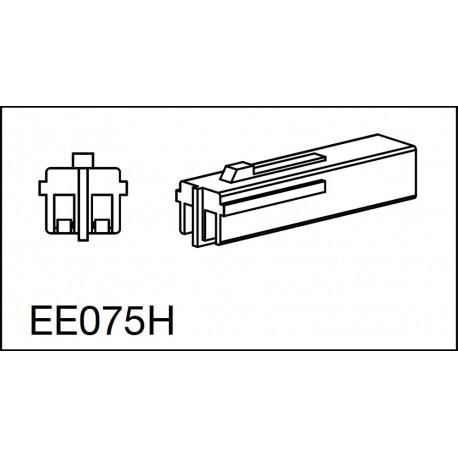 Câbles pour clignotants Rizoma EE075H