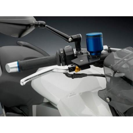 Réservoir de frein avant spécifiques Rizoma BMW 1