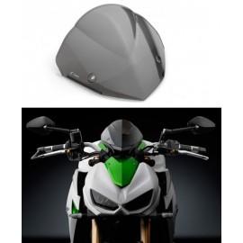 Saute vent Rizoma polycarbonnate Kawasaki Z1000