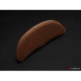 Housse pour dosseret RNineT Vintage cuir 2