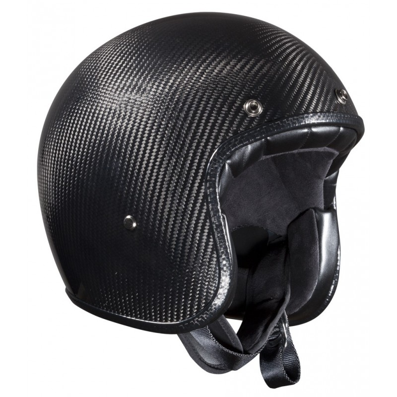 casques bandit helmets jet carbone ece de bandit helmets xaissbike. Black Bedroom Furniture Sets. Home Design Ideas