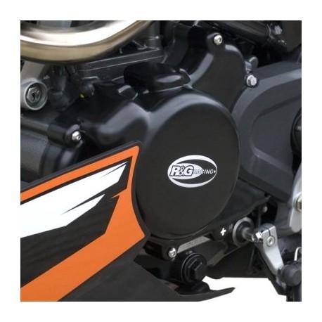 Protection de carter d'alternateur KTM R&G Racing