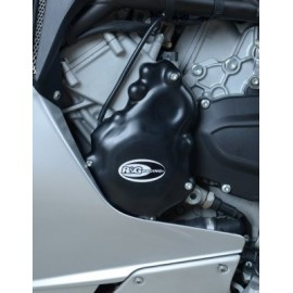 Protection de carter d'alternateur MV Agusta R&G Racing