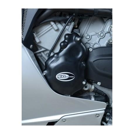 Protection de carter d'alternateur MV Agusta R&G Racing