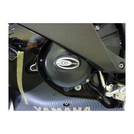 Protection de carter d'alternateur Yamaha R&G Racing