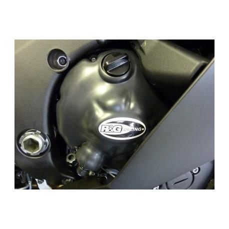 Protection de carter d'embrayage Yamaha R&G Racing