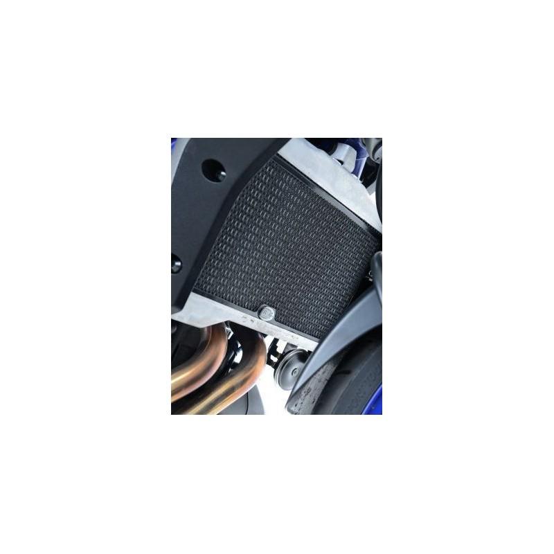 grilles de radiateur yamaha r g racing de r g racing. Black Bedroom Furniture Sets. Home Design Ideas