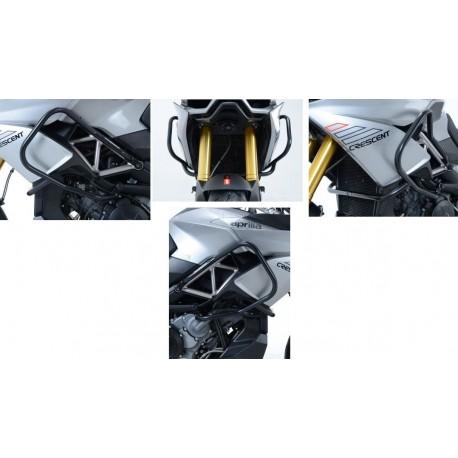 Protections latérales Aprilia R&G Racing 1
