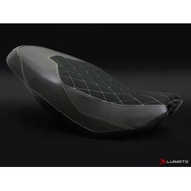 Housse complète Ducati Scrambler 2015 Sport Diamond 8