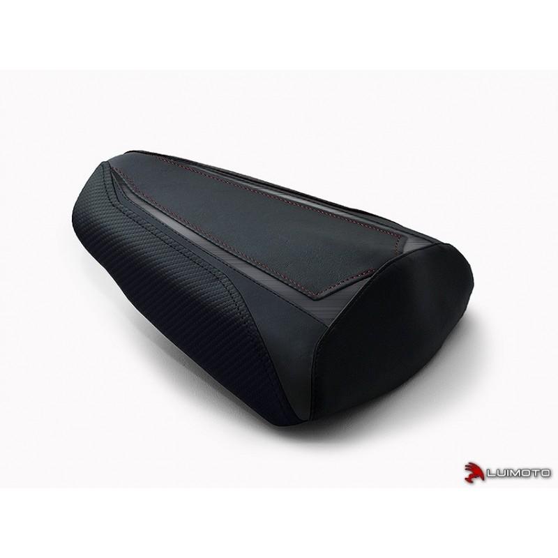 housse passager cbr 300 r team honda de luimoto. Black Bedroom Furniture Sets. Home Design Ideas