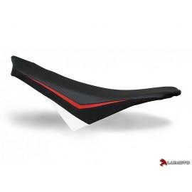 Housse complète Aprilia SXV RXV 450 550 5