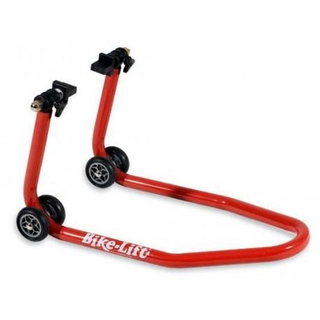 b quille avant bike lift pour freins radiaux de bike lift xaissbike. Black Bedroom Furniture Sets. Home Design Ideas