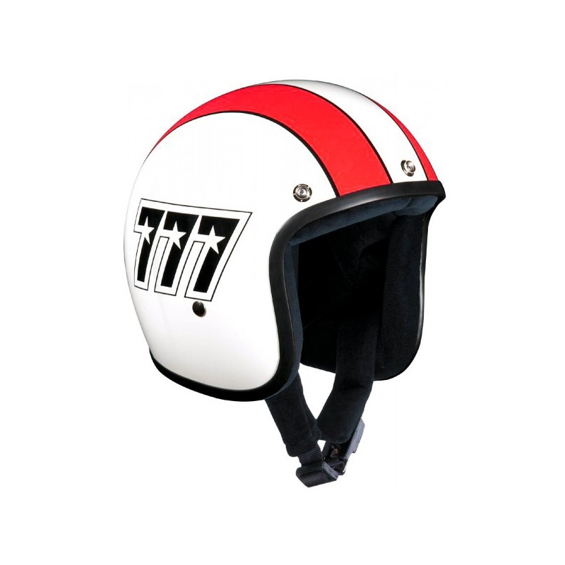 casque bandit helmets jet 777 de bandit helmets. Black Bedroom Furniture Sets. Home Design Ideas