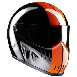 Casque Bandit Helmets XXR Race