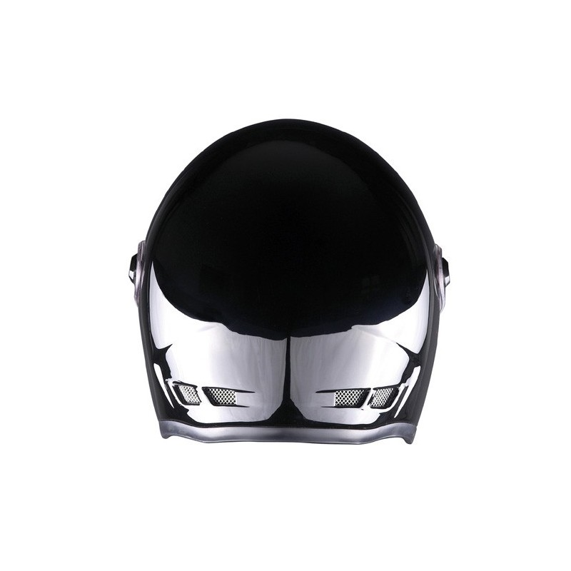 casques bandit helmets alien 2 de bandit helmets. Black Bedroom Furniture Sets. Home Design Ideas