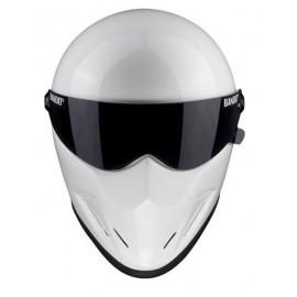 Casque Bandit Helmets Crystal