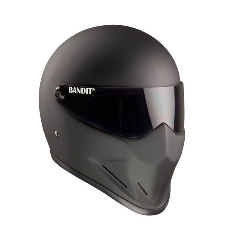 casques bandit helmets crystal de bandit helmets. Black Bedroom Furniture Sets. Home Design Ideas
