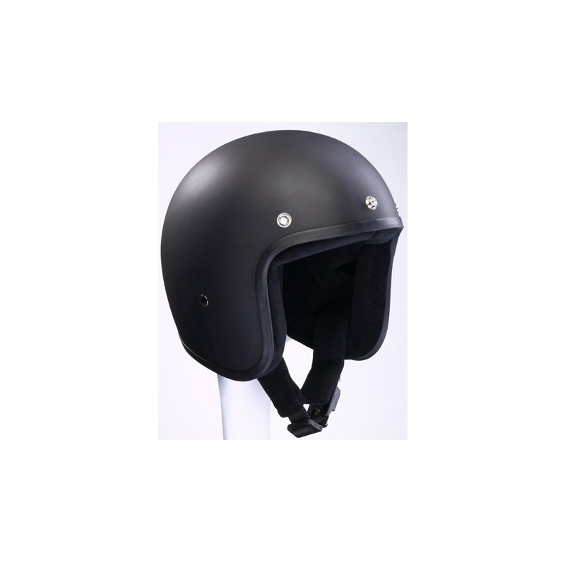 casque bandit helmets jet de bandit helmets. Black Bedroom Furniture Sets. Home Design Ideas