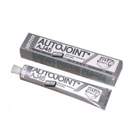 Pâte à joints Loctite AJ45