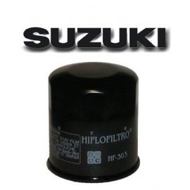 Filtre à huile Suzuki type origine