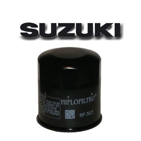 Filtres à huile Suzuki type origine