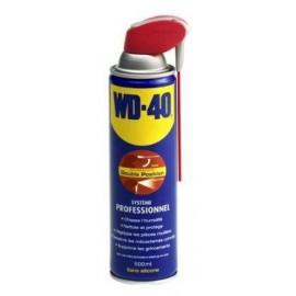 WD-40 aérosol pro