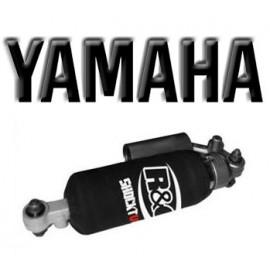 Protection d'amortisseur Yamaha R&G Racing