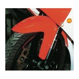 Garde boue avant Aprilia 125 RS 1996 1998