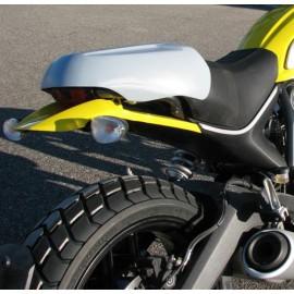 Capot de selle Ducati Scrambler 800