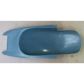 Passage de roue pour flancs de selle origine 600 CBR 95-96