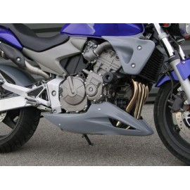 Sabot moteur Hornet 600 03-06