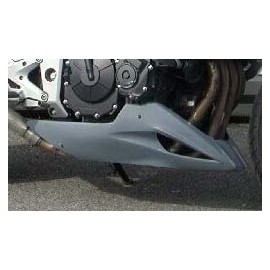 Sabot moteur CBF 600 04-07