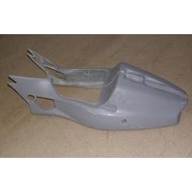 Coque arrière monoplace ZXR 400 91-94