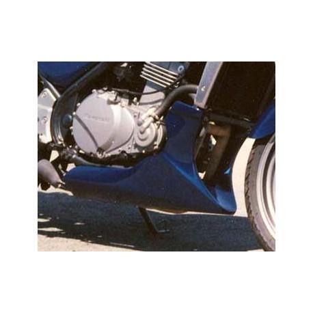 Sabot moteur ER5 style GPZ