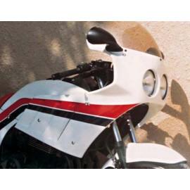 Tête de fourche Sport double optiques 750 / 1100 ZX
